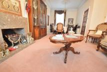4 bedroom Terraced property for sale in Frobisher Road, London...