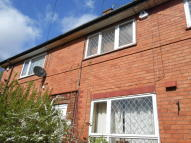 End of Terrace property to rent in Coleby Avenue, Lenton...