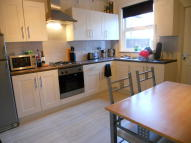 3 bed Terraced property in Manor Street, Sneinton...