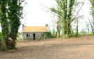 property for sale in Drimina, Tubbercurry, Co. Sligo