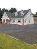 6 bedroom Detached home in Kilgeilia, Attymass, Mayo