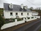 Country House for sale in Drumagh, Killasser...
