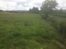 property for sale in Carrowmore, Lavagh, Co. Sligo , Achonry, Sligo