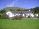 Carrowmore Bungalow for sale
