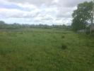 property for sale in Maugheraboy, Maugheraboy, Sligo