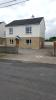 4 bed Detached property for sale in 6 Cuil Buí, Cloonacool...