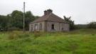 property for sale in Kilgarriff West, Charlestown, Mayo