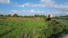 property for sale in Carrentubber, Tubbercurry, Sligo