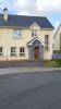 3 bed semi detached home for sale in 62 Radharc na hAbhann...
