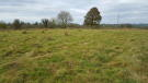 property for sale in Ballyglass, Doocastle, Mayo