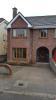 5 bedroom semi detached house in 2 Claragh Glen...