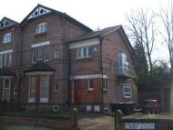 property in Wolseley Place Withington