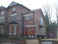 6 bedroom house in Wolseley Place Withington