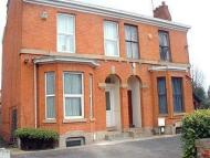 5 bed property in Abberton Road Withington