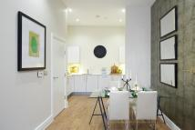 new Apartment in Old Ford Road, London, E3