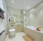 2 bed new Apartment in Old Ford Road, London, E3