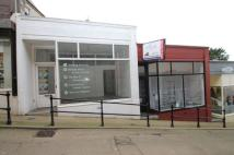 Commercial Property for sale in 17-19...
