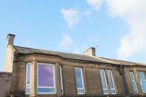 Flat for sale in 224b, Grahams Road...