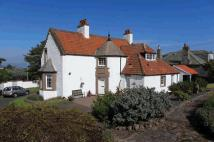3 bed Detached house for sale in , The Old Manse...