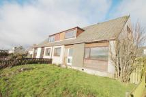 4 bedroom semi detached property for sale in 45, Drummond Place...