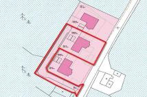 Land for sale in , Development Plot 2 at...