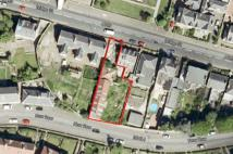 Land for sale in 54, Bridge Street...