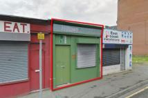 Commercial Property in 36, Constitution Street...