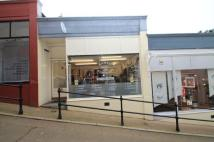 Commercial Property for sale in 15...