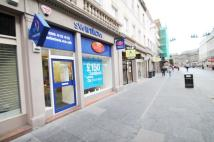 Commercial Property in 35, Reform Street...