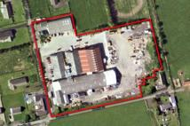 Commercial Property for sale in , Site at Halkirk...