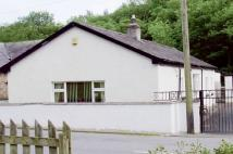 3 bedroom Detached house for sale in 2, Crowbyres Cottage...