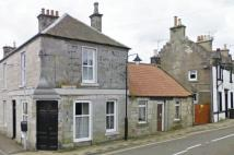 semi detached house for sale in 1, Excise Street...