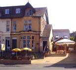 7 bed Hotel for sale in , Seahaven Hotel...