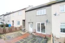 2 bedroom Terraced property for sale in 20, Portland Place...