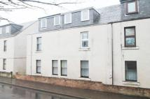Maisonette for sale in 10, Balmoral View...