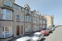 1 bedroom Flat for sale in 10, John Street, Flat 1...