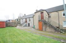 1 bed Flat for sale in 6A, East Boreland Place...