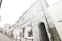 2 bed Flat in 3, Strait Path, Banff...