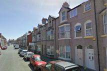 Flat for sale in 10, John Street, Flat 3...