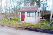 Commercial Property for sale in , Greenburn Bothy...