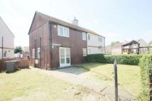3 bedroom semi detached property in 2, Hilton Terrace...