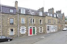 1 bed Flat for sale in 62, Mill Street, Selkirk...