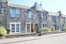 1 bed Flat for sale in 16, Church Street...
