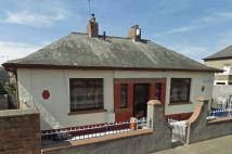 2 bedroom Detached property for sale in 69, Barncraig St...