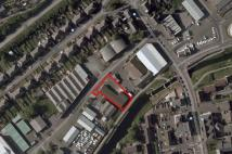 5 Commercial Property for sale