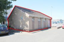 Commercial Property for sale in , Commercial Premises...