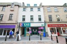 Commercial Property in 32-34, High Street...
