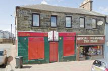 Commercial Property in 27, Bank Street...