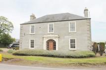 Detached home for sale in , Prestonhall House...