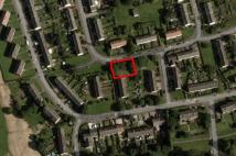 Land for sale in 45, Burnhead Crescent...